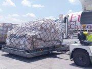 Ethiopia starts deployment of Jack Ma's coronavirus donation