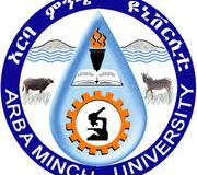 Arba Minch University e-Learning