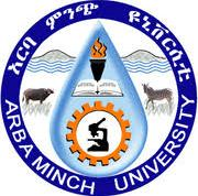 Arba Minch University e-Learning