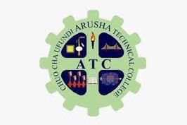 Arusha Technical College Application Form