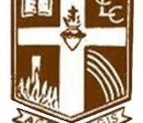 Charles Lwanga College of Education Student Portal