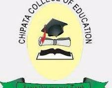 Chipata College of Education Student Portal
