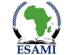 ESAMI Application Form