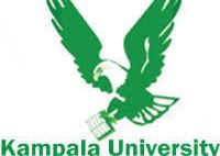 Kampala University Application Form
