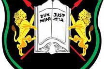 Kenya School Of Law Admission List