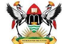 Makerere Universit Application Form