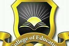 Malcom Moffat College of Education Student Portal