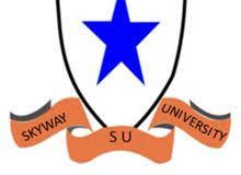 Skyway University Application Form