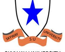 Skyway University Application Form