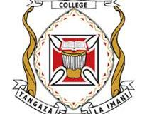 Tangaza University College Admission List
