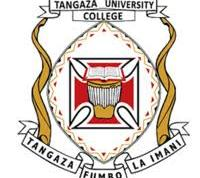 Tangaza University College Admission List