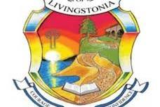 University of Livingstonia Application Form