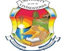 University of Livingstonia Application Form