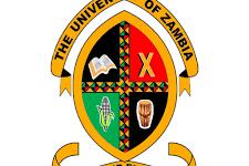 University of Zambia Student Portal Login