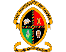 University of Zambia Student Portal Login