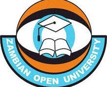 Zambia Open University Student Portal Login