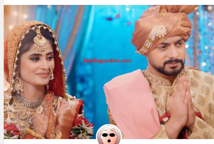 Curse Of The Sands Saturday 24th September 2021 Update Zee World