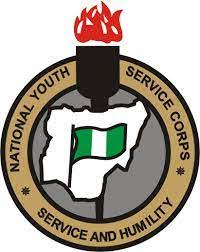 Are you looking for a way to influence your NYSC posting to anywhere of your choice you are at the right place you in this post we are going to give you all the guide can get on how influence your posting