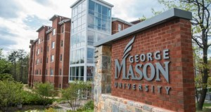 2017 George Mason University IHS PHD Scholarships
