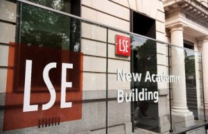 £30,000 African Masters Scholarships At LSE, UK