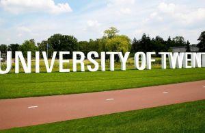 Professor De Winter Women Masters Scholarship At University Of Twente