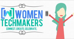 2017 Women Techmakers Scholarship Programme For African Women