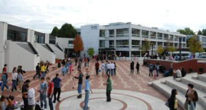 2017 Masters Scholarships At University Of Warwick, UK