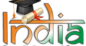 Indian Government Scholarships For African Undergraduate & Postgraduate Students
