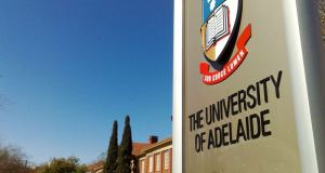 25% Undergraduate Scholarships At University Of Adelaide, Australia