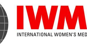2017 Women Journalists IWMF Howard Buffett Fund