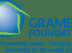 2017 BWB Grameen Foundation Fellowship