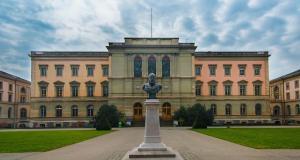 2017 MBA Scholarships & Fellowship At University Of Geneva, Switzerland