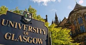 2017 MBA Scholarships At University Of Glasgow, Scotland