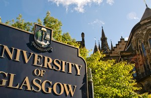 2017 MBA Scholarships At University Of Glasgow, Scotland