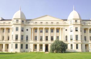 2017 Deutsche Bank MBA Women Scholarships At London Business School