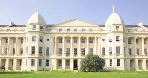 100% Bachelors, Masters & PhD Scholarships At Eötvös Loránd University, Hungary