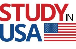 2017 UNCF/KOCH Undergraduate Scholarships - USA