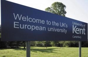 2017 NCUK Anniversary Undergraduate & Postgraduate Scholarships, UK