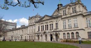 2017 Undergraduate/Postgraduate Scholarships At Cardiff University, UK