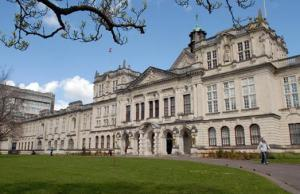 2017 Undergraduate/Postgraduate Scholarships At Cardiff University, UK