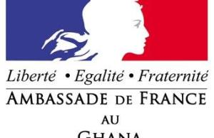 2017 French Embassy Masters Degree & PhD Scholarships - France