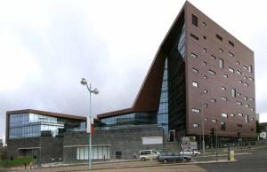African Undergraduate & Postgraduate Scholarships At Macquarie University, Australia