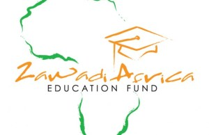 2017 Zawadi Africa Education Fund Undergraduate Scholarship For Women