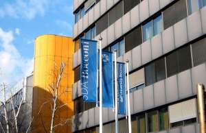 2017 African MBA Scholarships At SDA Bocconi School of Management, Italy