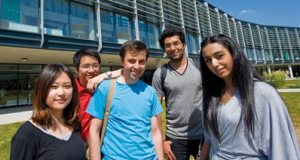 2017 International Undergraduate Scholarships At University Of Brighton, UK