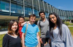 2017 International Undergraduate Scholarships At University Of Brighton, UK