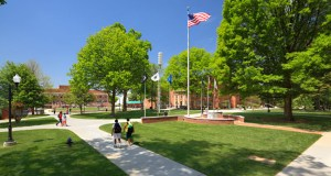2017 Undergraduate, Masters & PhD Scholarships At East Tennessee State University, USA