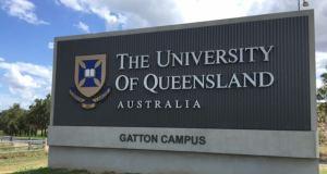 2017 Undergraduate & Postgraduate Scholarships At University of Queensland, Australia