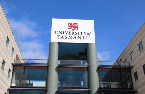2017 Masters & PhD Scholarships At The University Of Tasmania, Australia