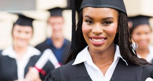 $2000 PCNAF Young Women's Undergraduate Scholarships - USA